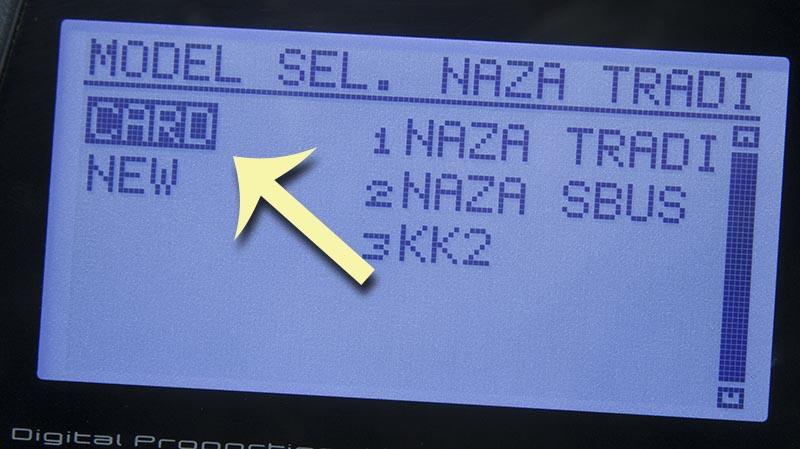 8fgscreen2.jpg