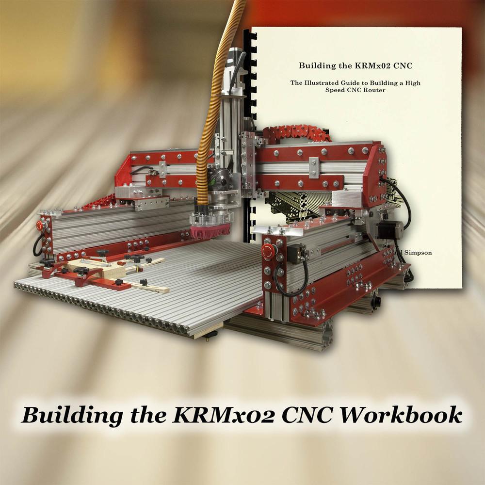 Krmx02 KRCNC web.png