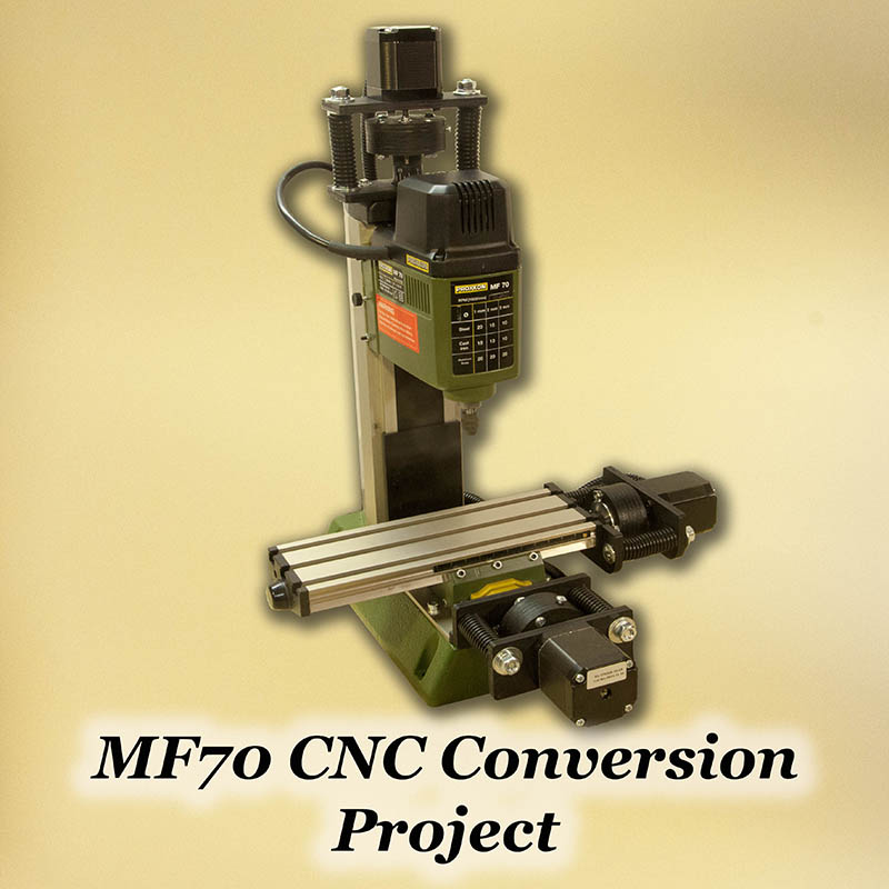 MF70 Conversion Products
