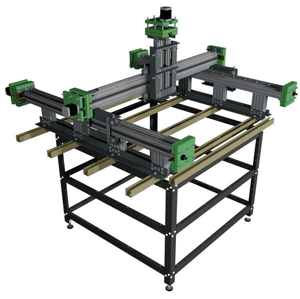 Steelconstructionsmall.jpg