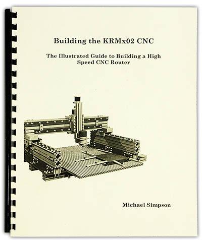 KRMx02 B2 Cover small.jpg