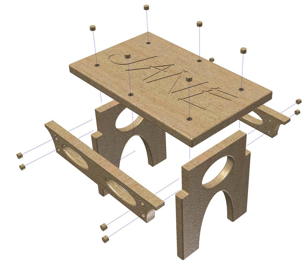 foot stool expl.jpg