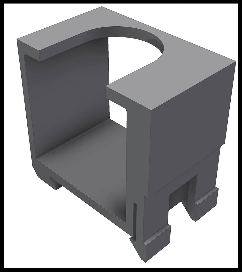 dinrail estop holder.jpg