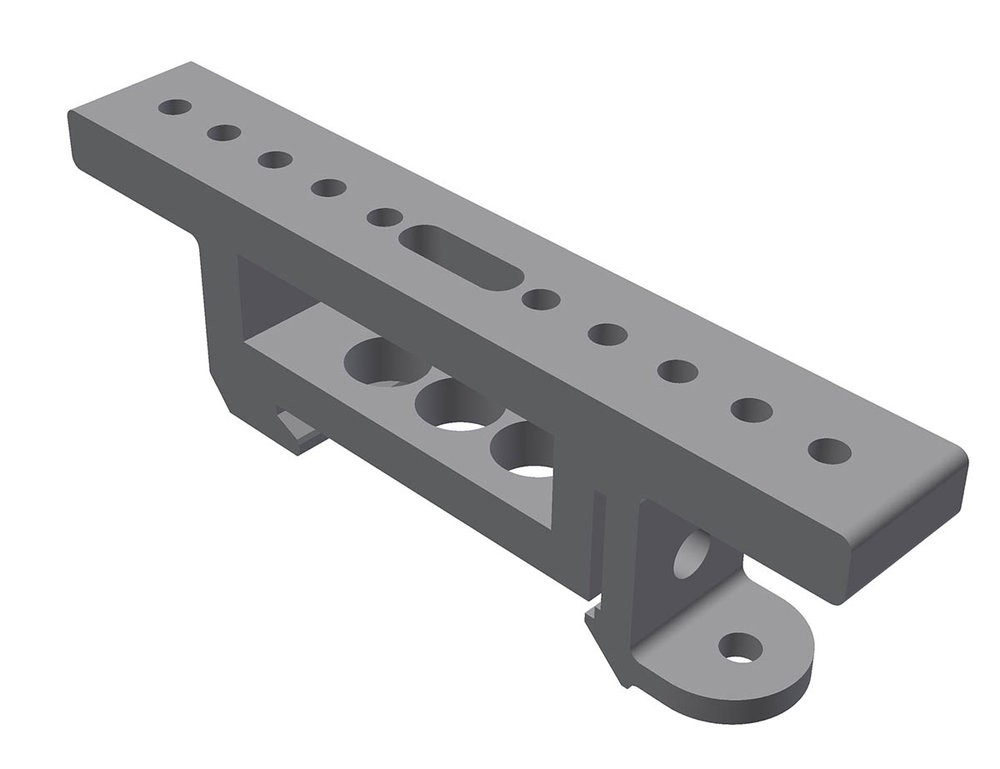 dinrail long screw base V8.jpg