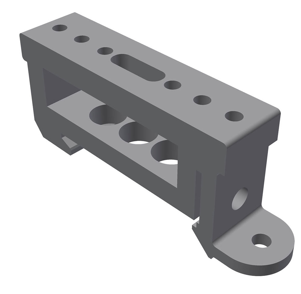 dinrail short screw base V8.jpg