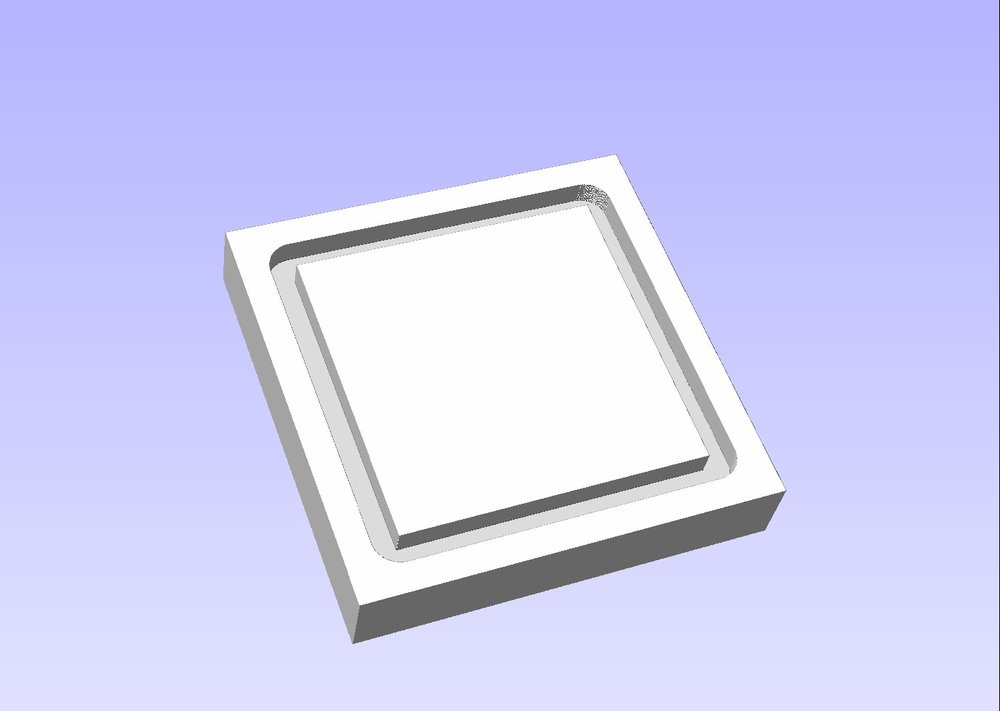 square test.jpg