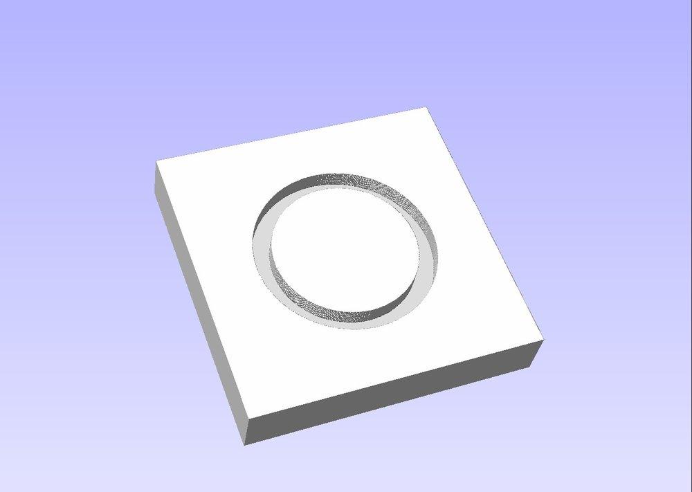 circle test.jpg