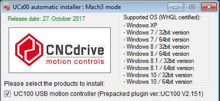 Install2b.jpg