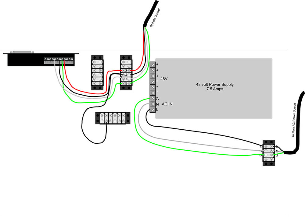 All wires (2).jpg