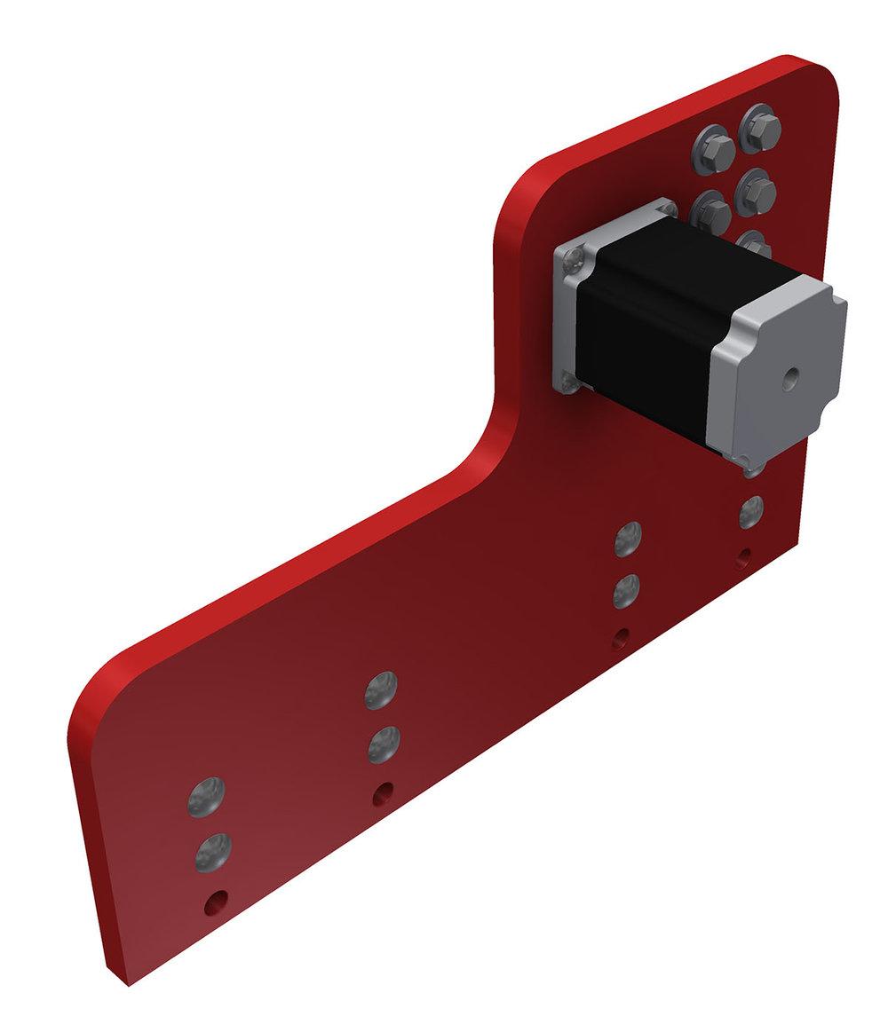 gantry brace motor end assembly.jpg