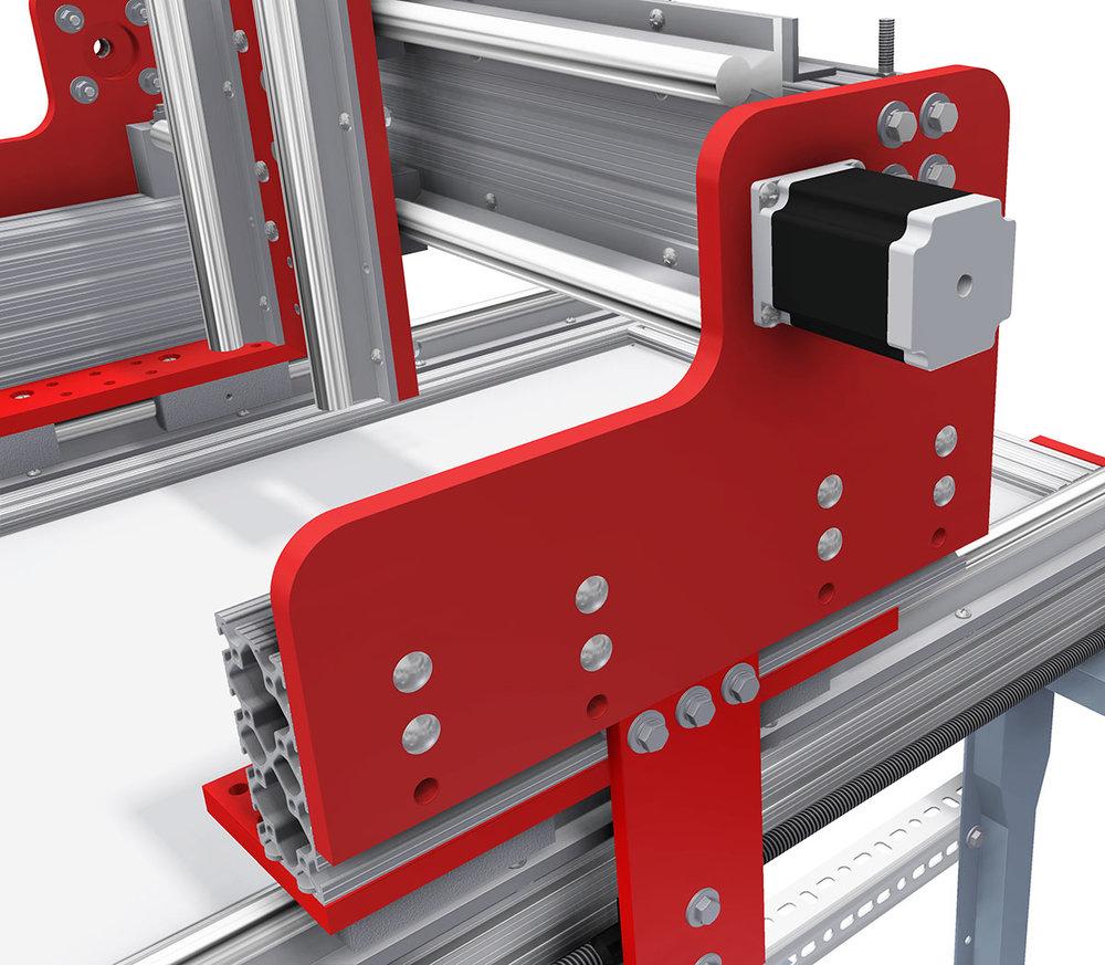 motorgantrybrace install2.jpg