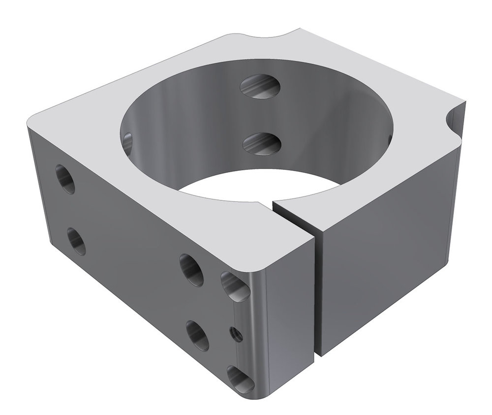 CNCRP Spindle Mount.jpg