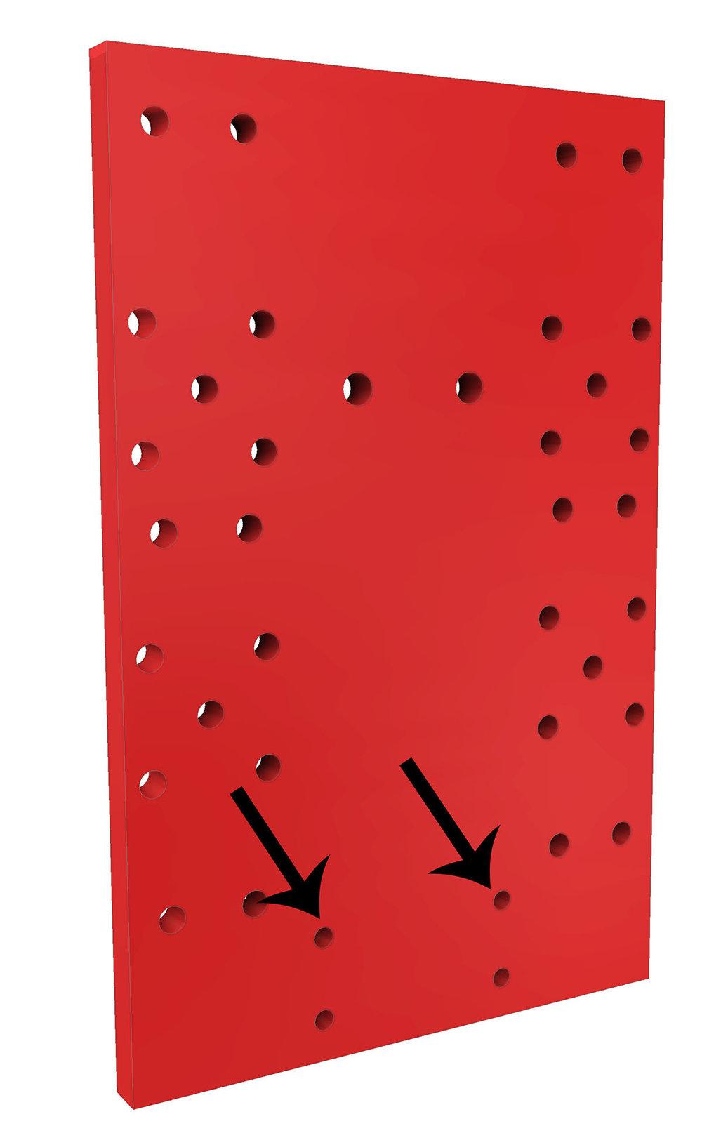 Z Plate Basic V4 cncrp mount holes 2.jpg
