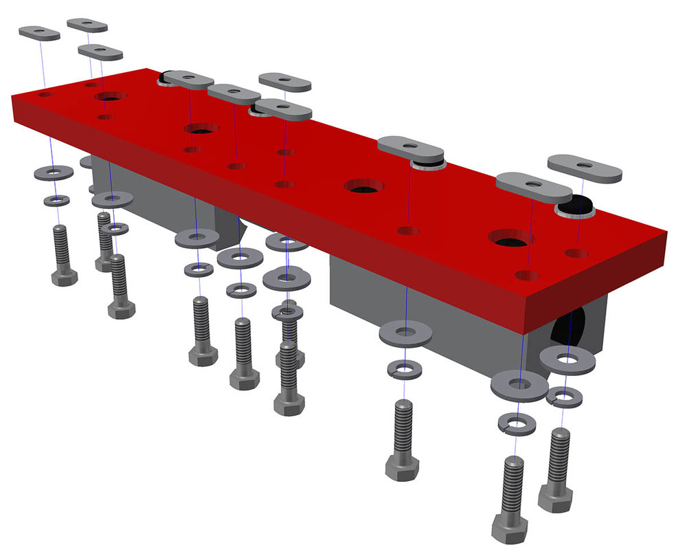 Y Carriage Assembly V4 w tnuts expl.jpg