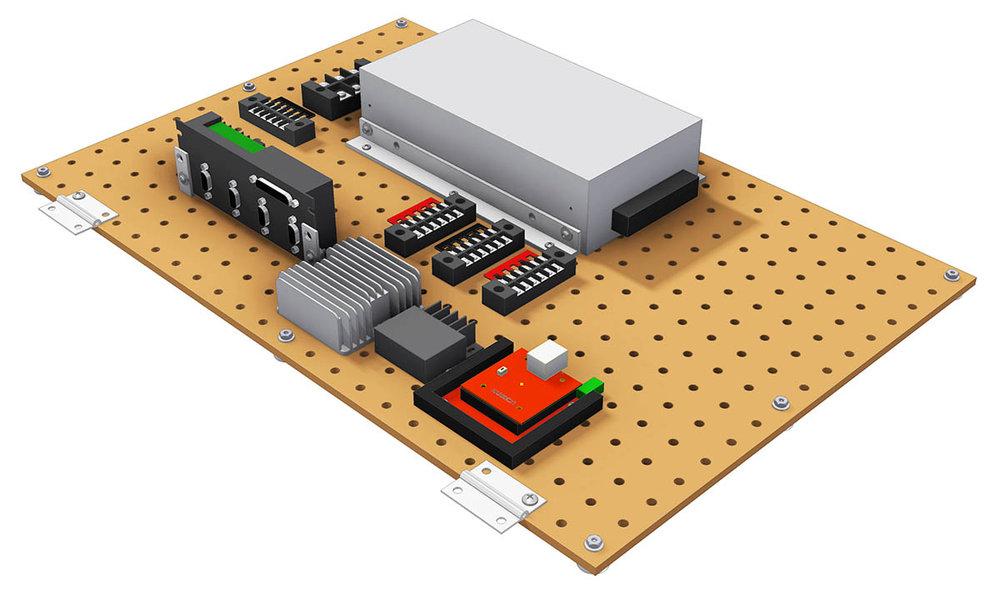 CNCCS Advanced Electroincs Assembly hinges 0.jpg