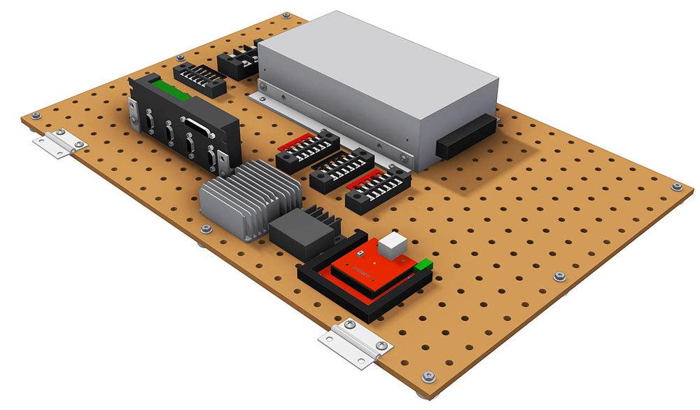CNCCS Advanced Electroincs Assembly w Hinges.jpg
