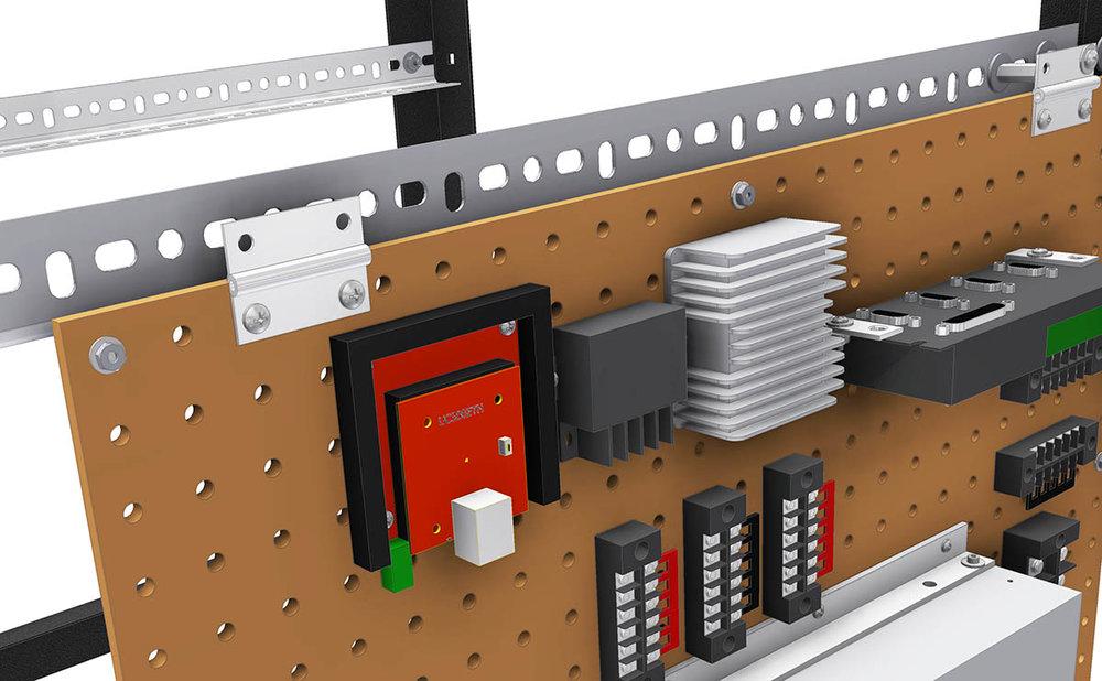 KRCCS full assembly V4 layout board 7.jpg