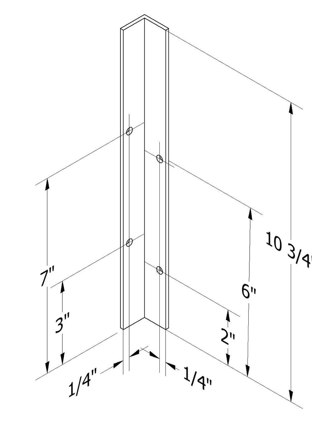 downdraft corner drawing.jpg