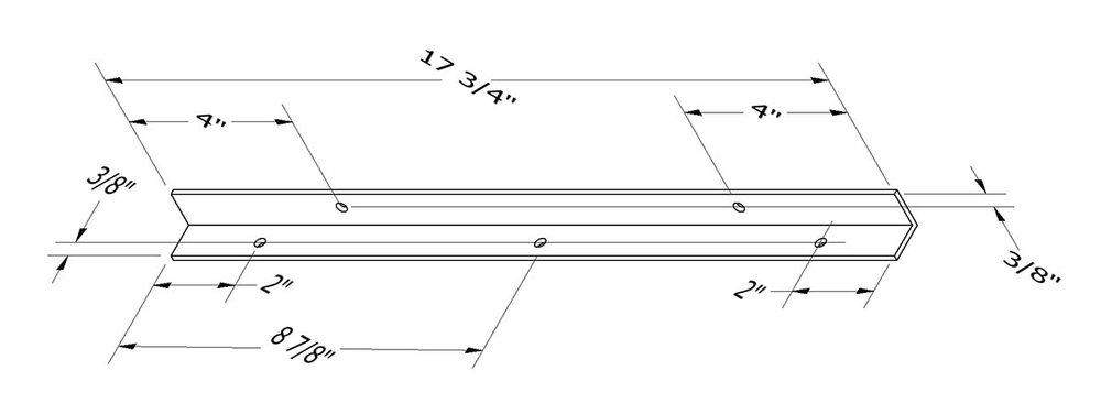 downdraft fornt back edge-1.jpg