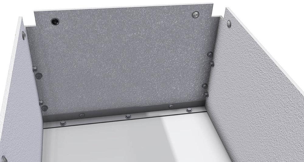 Downdraft assembly front bracket 2.jpg