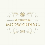 ModWedding-Square1.jpg