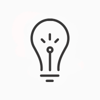 lightbulb-icon(sm).png