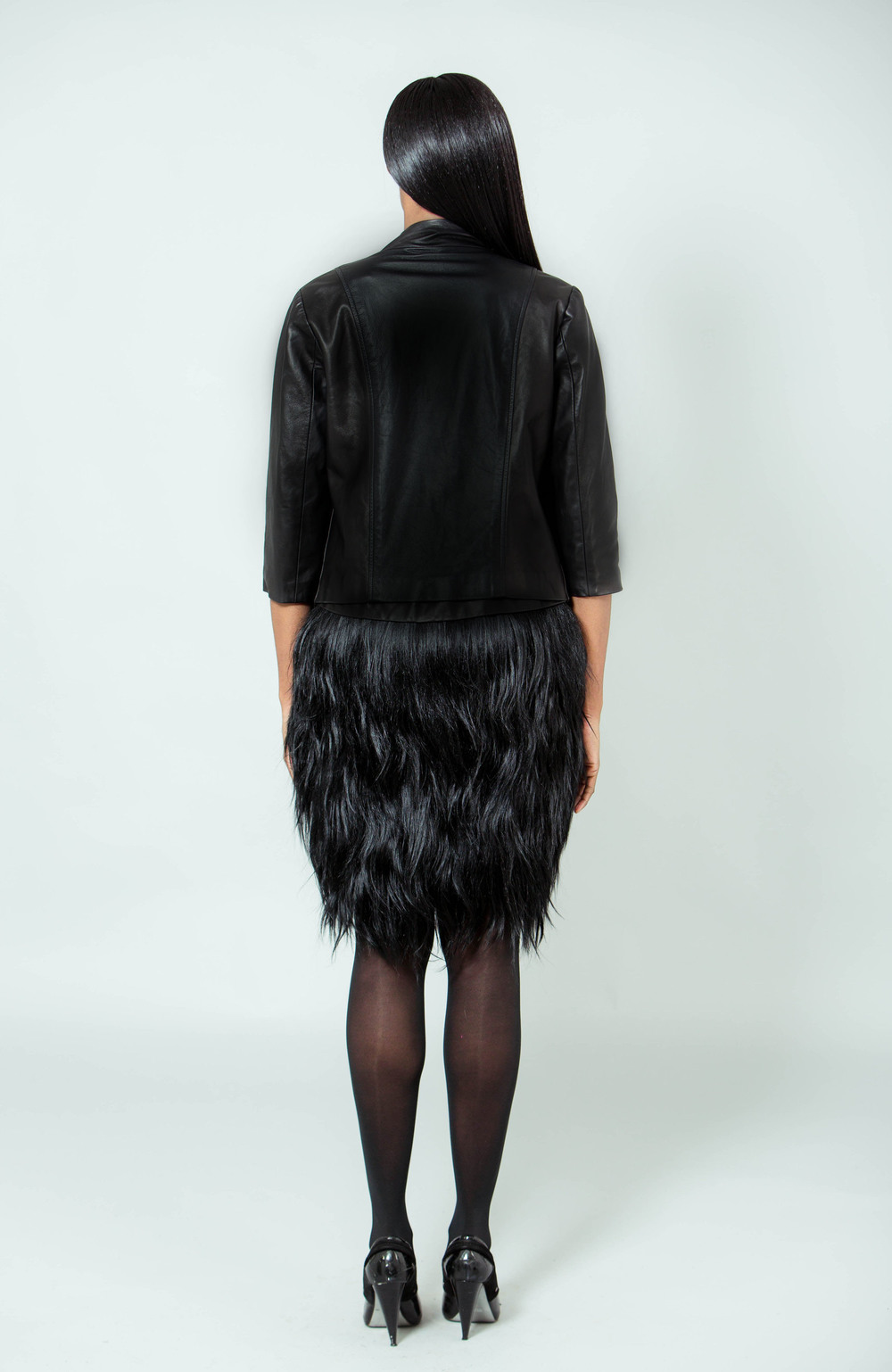 back of jacklyn jacket and goat skirt.jpg