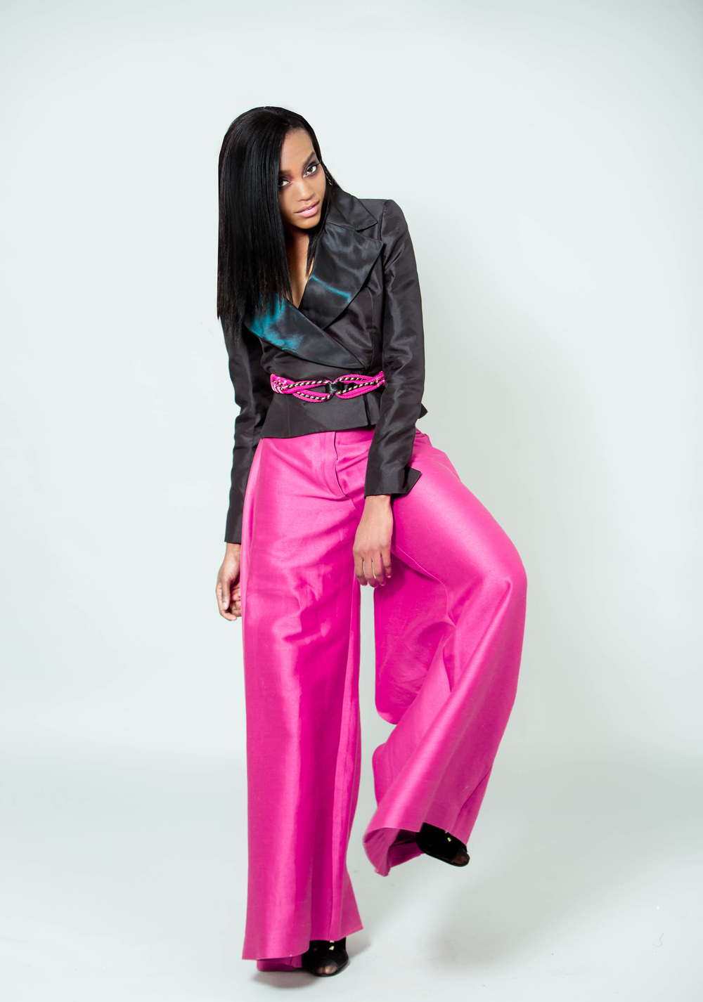 Caroline tuxedo jacket and v classic trouser.jpg