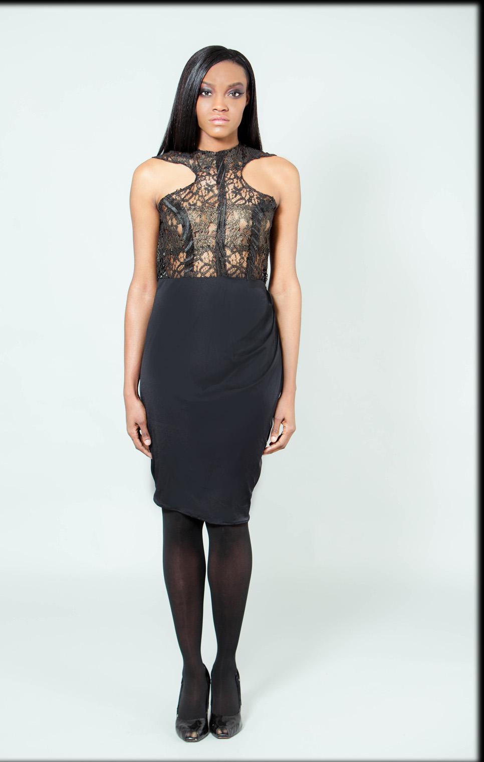 clarissa c. dress front.jpg