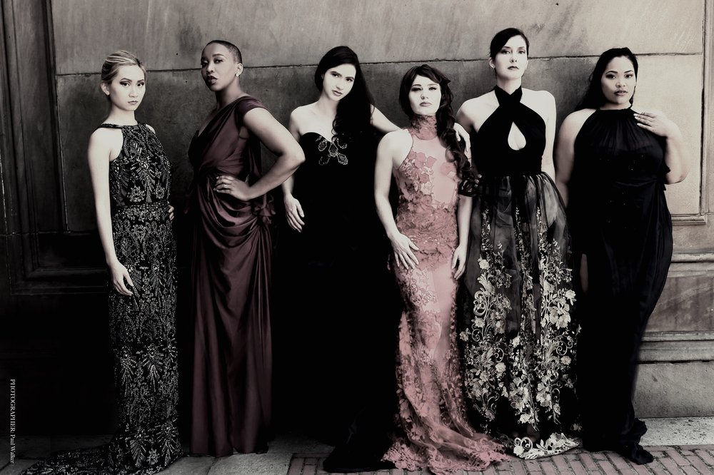 FALL 2015_ GROUP GOWN PHOTO retouched.jpg