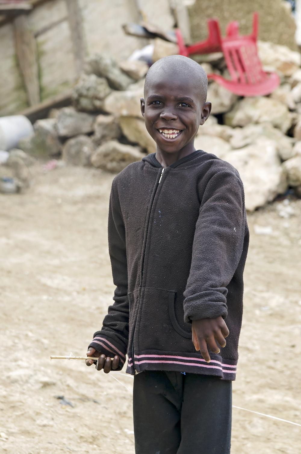 Haiti2016_0641.jpg