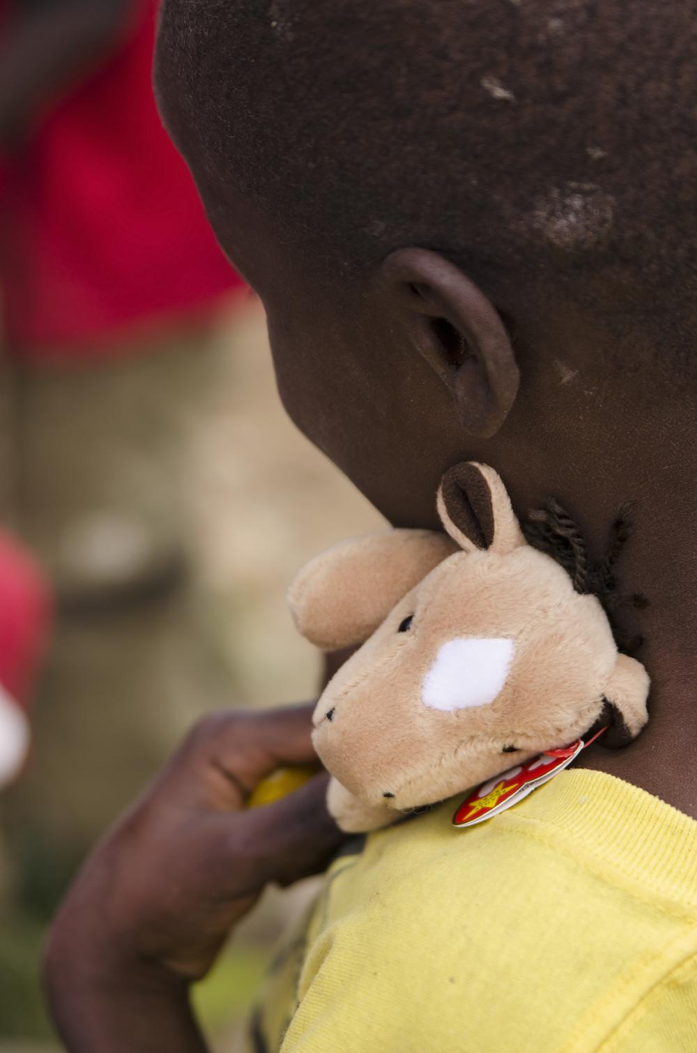 Haiti2016_0630.jpg