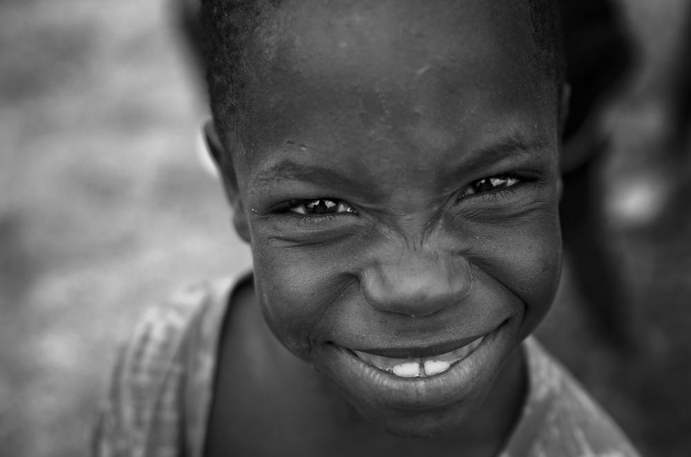 Haiti2016_0332.jpg