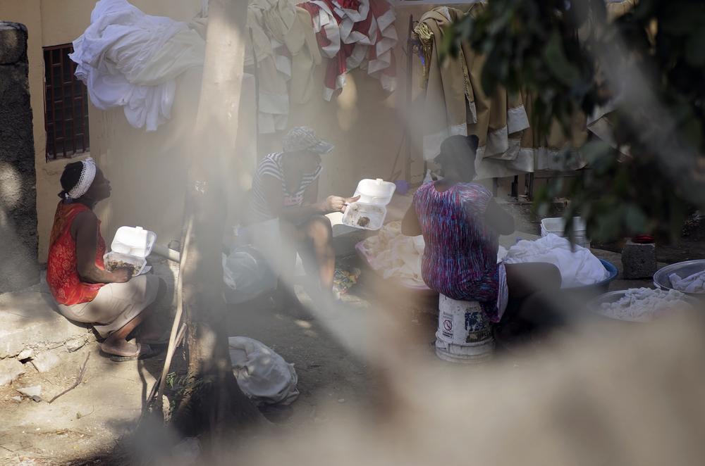 Haiti2016_0242.jpg