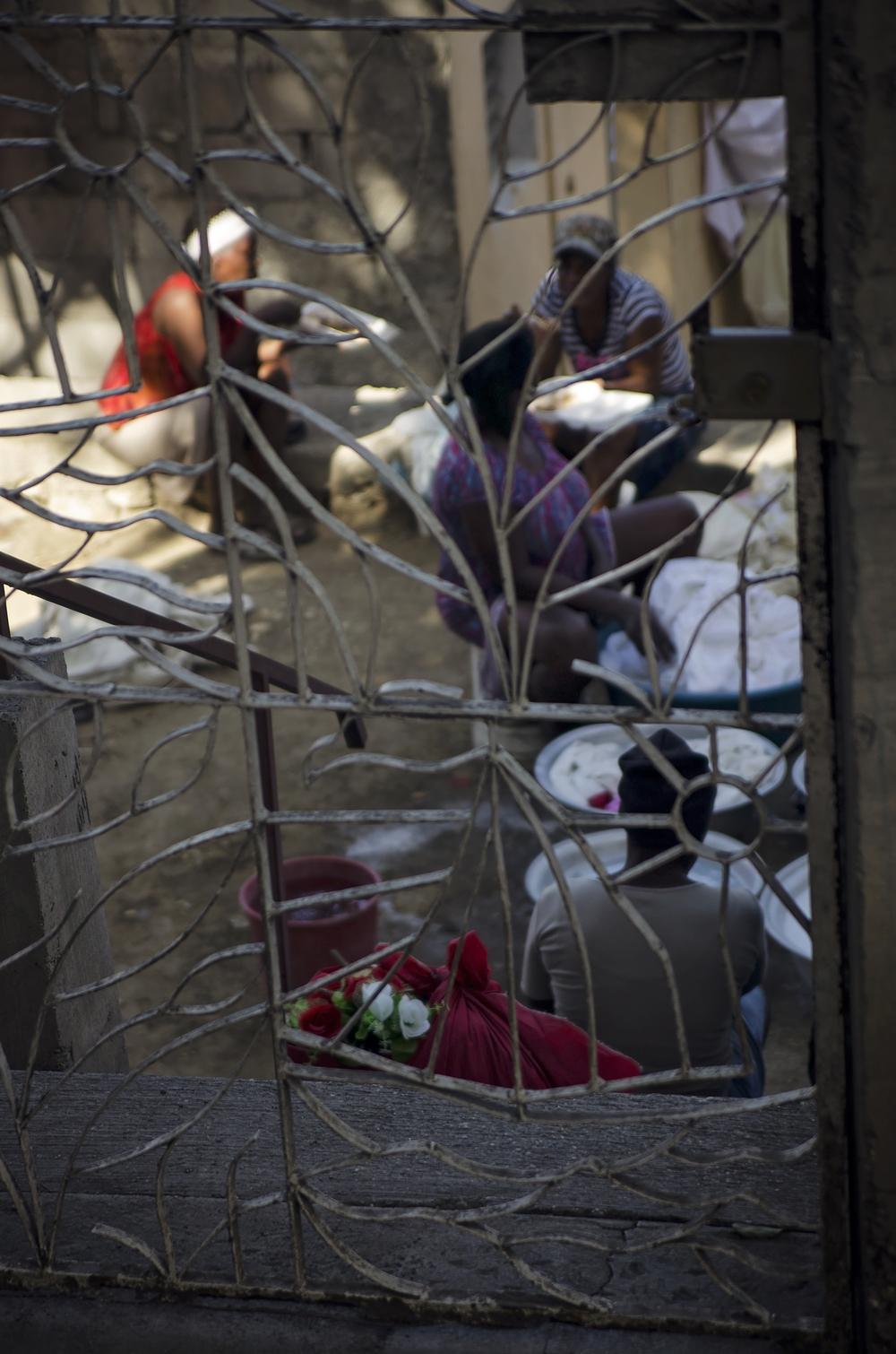 Haiti2016_0241.jpg