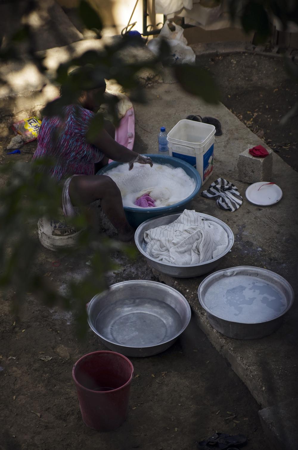 Haiti2016_0243.jpg