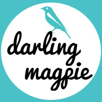 Darling Magpie