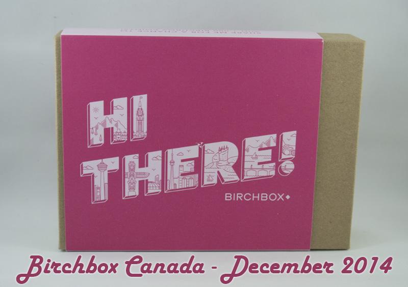 BirchboxDec-Title.jpg