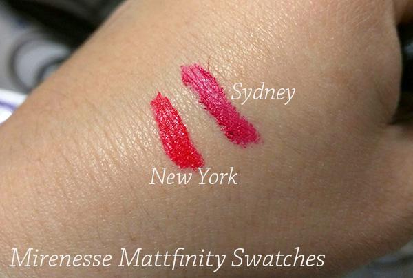 Mirenesse-Mattfinity-NewYork-Sydney