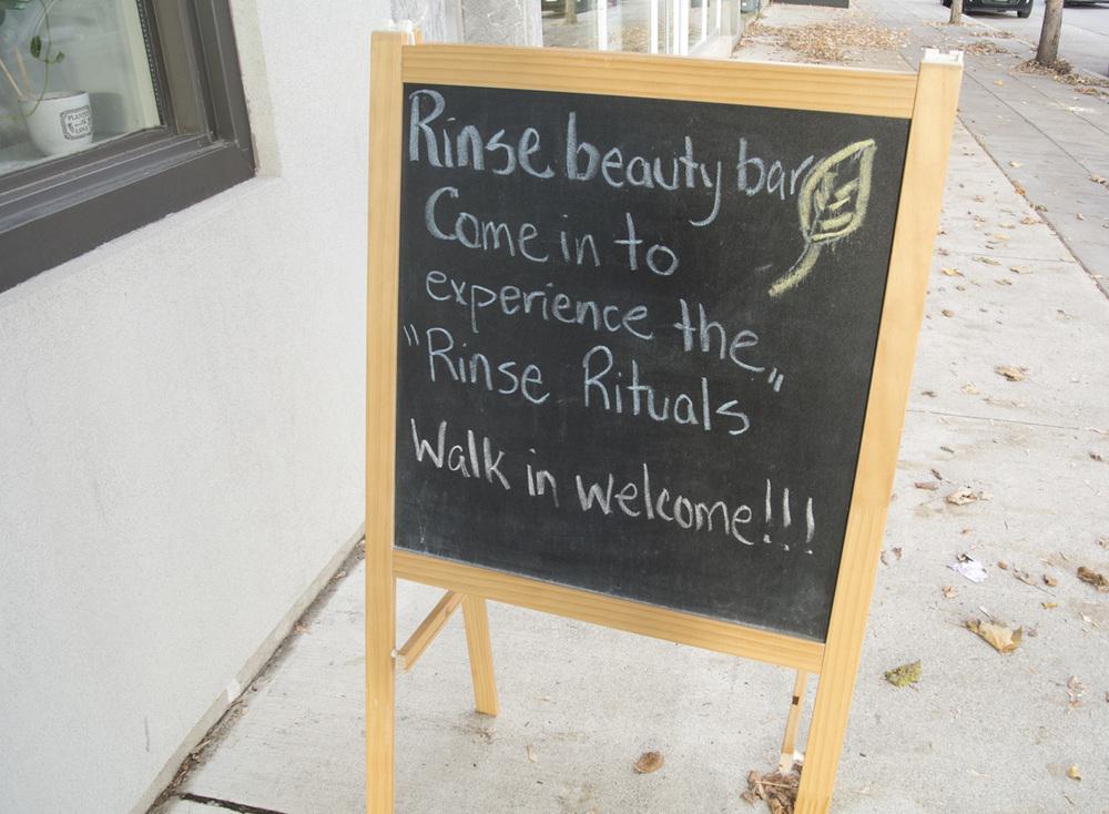 Rinse-Signboard.jpg