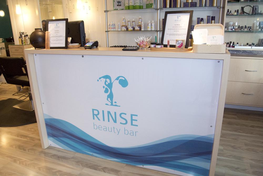 Rinse-Lobby.jpg