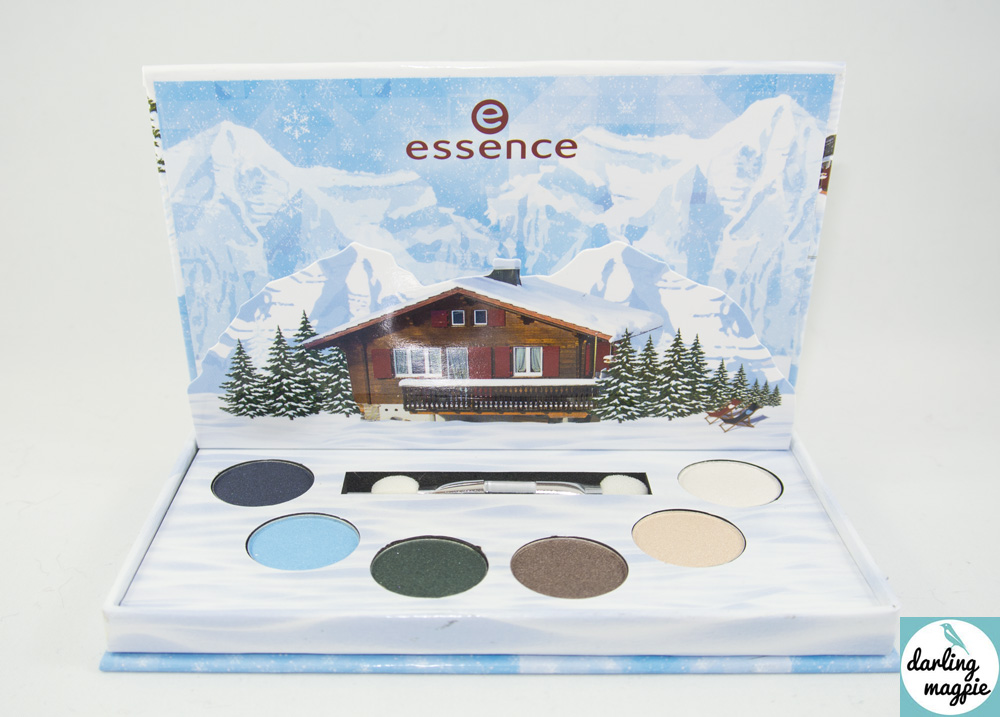 Essence-MountainCalling-Eyeshadow.jpg