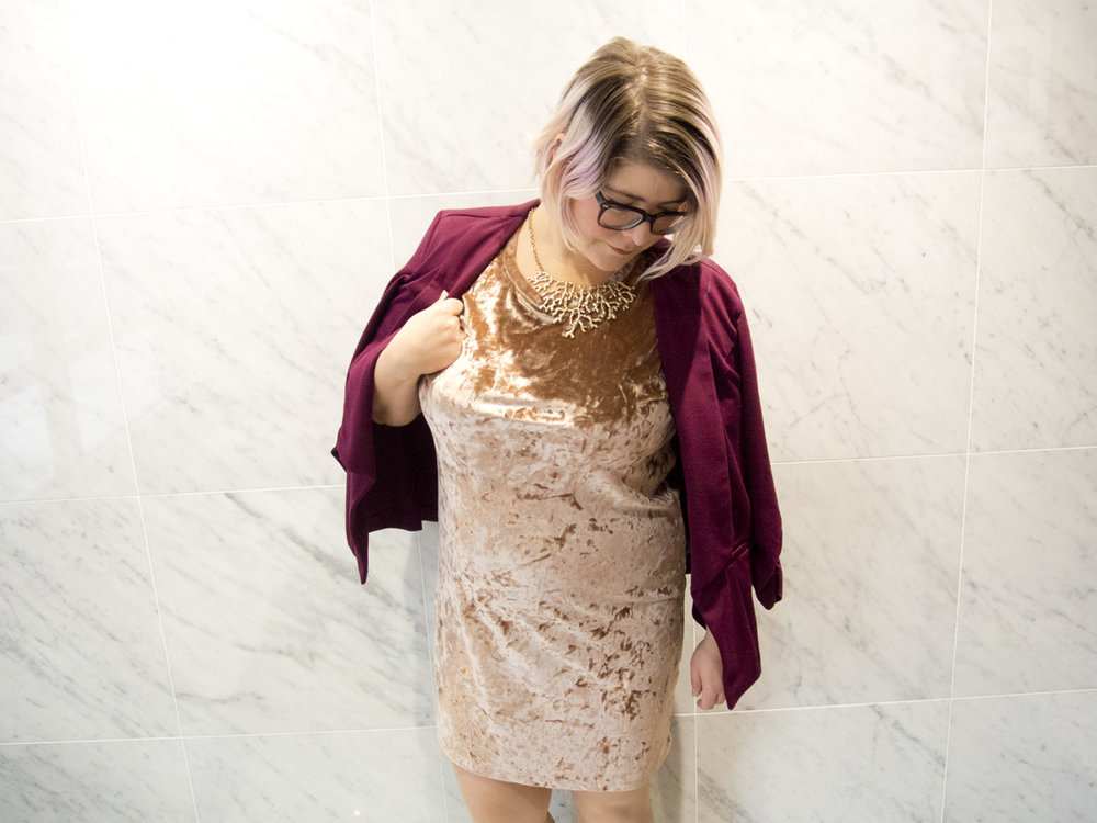 Simons-Crushed-Velvet-Dress-Shoulder-Down.jpg