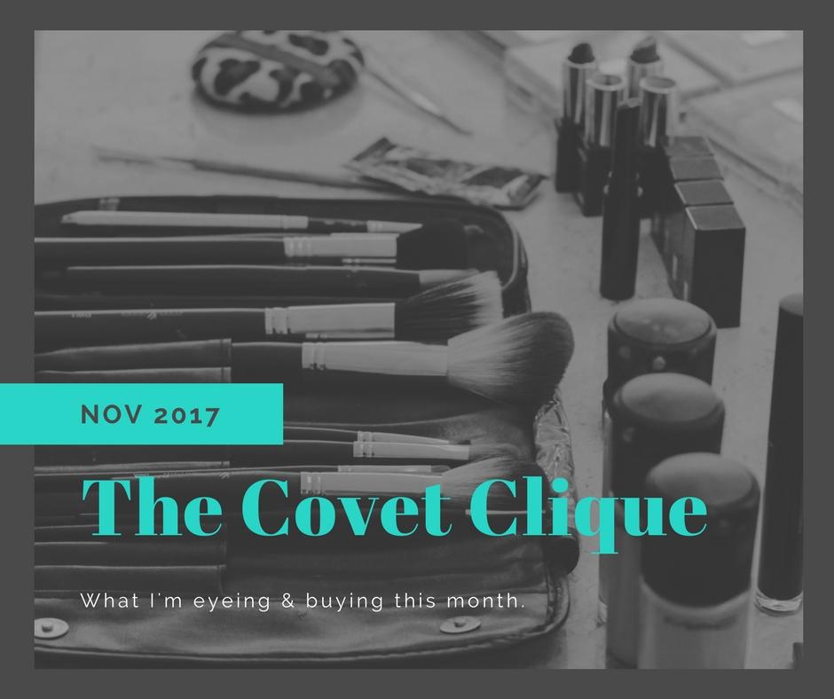 TheCovetCliqueNov2017.jpg