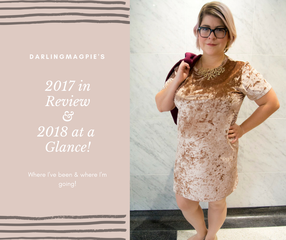 DarlingMagpie-2017-Review-2018-Goals.png