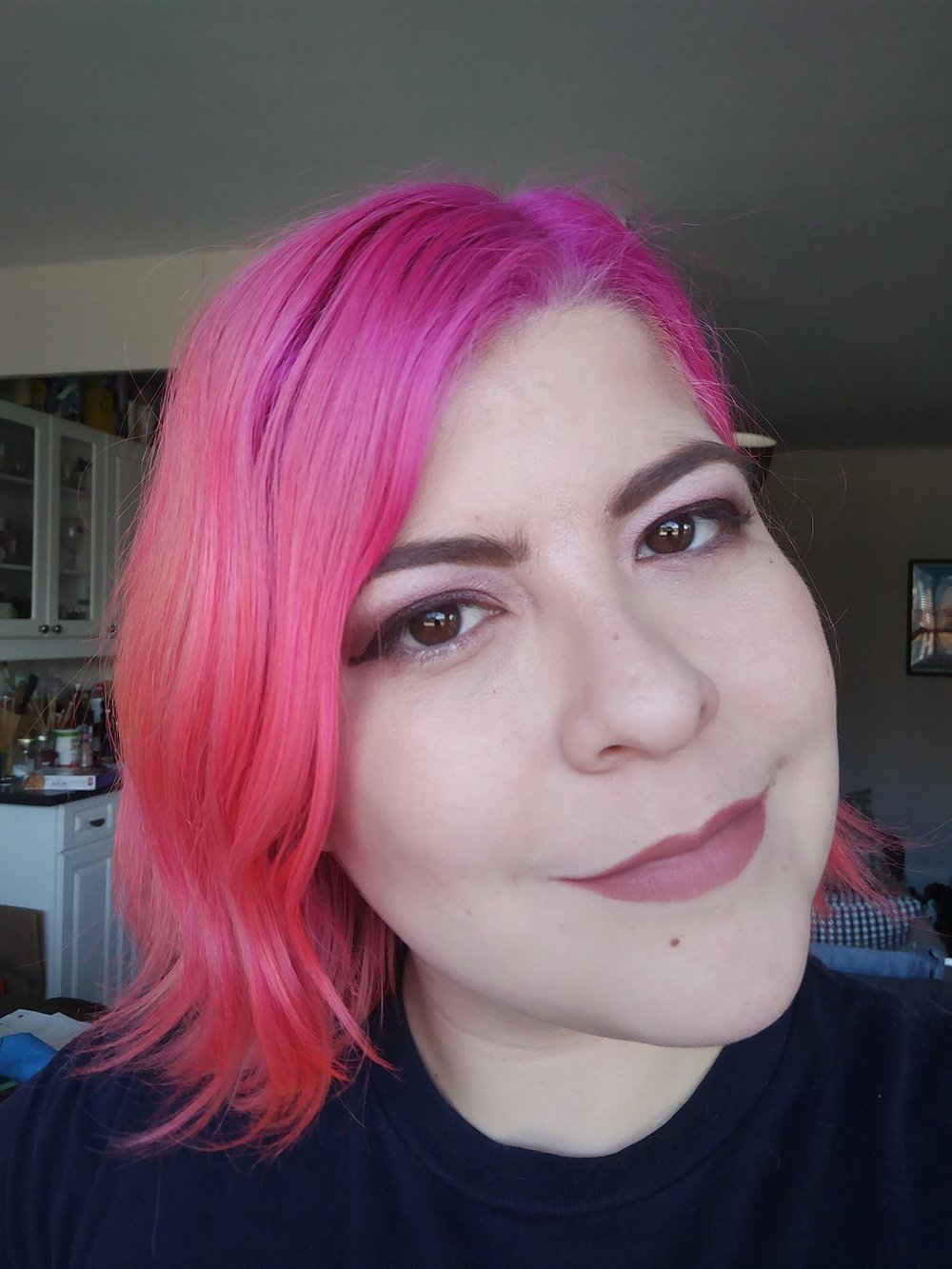 darlingmagpie-pink-hair-colour-melt.jpg