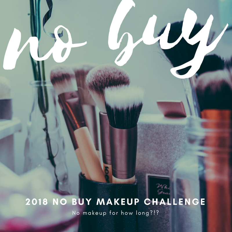 2018-makeup-no-buy-challenge.png