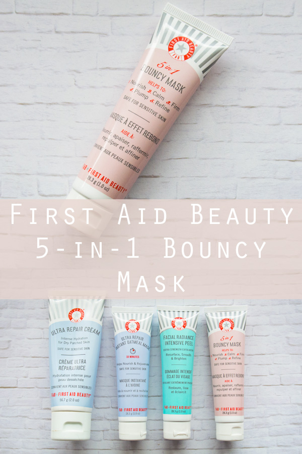 First-Aid-Beauty-5-in-1-bouncy-mask-long.jpg