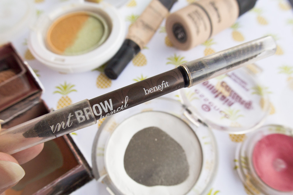 Benefit Instant Brow Eye Pencil Medium