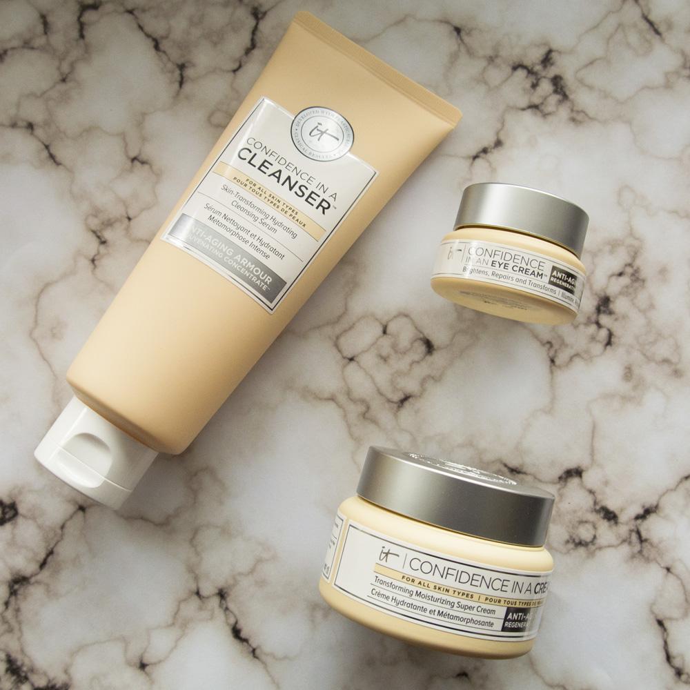 It-Cosmetics-Confidence-Skincare-Insta.jpg